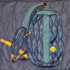 Chaco sling bag